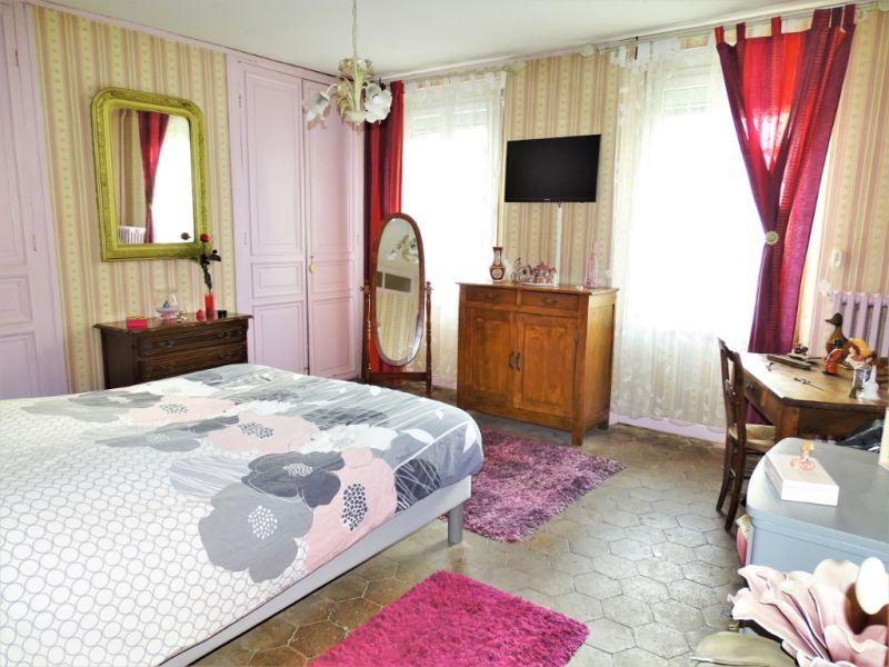 Vente maison / villa Chateauneuf en thymerais 119000€ - Photo 5