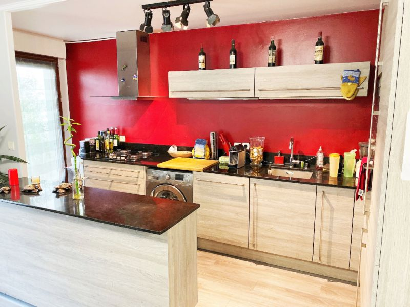 Vente appartement Chartres 192000€ - Photo 2