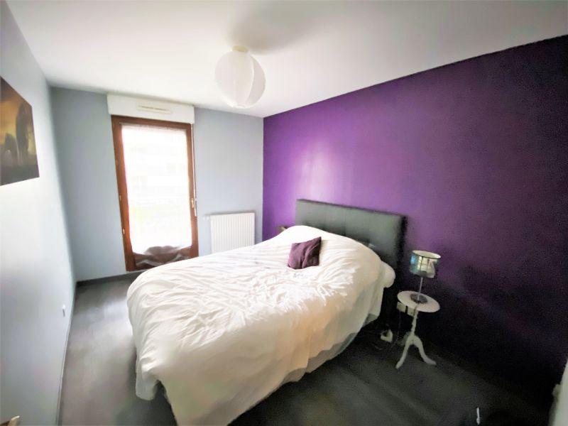 Vente appartement Chartres 192000€ - Photo 3