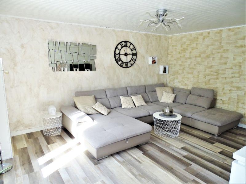 Vente maison / villa Dammarie 175000€ - Photo 3