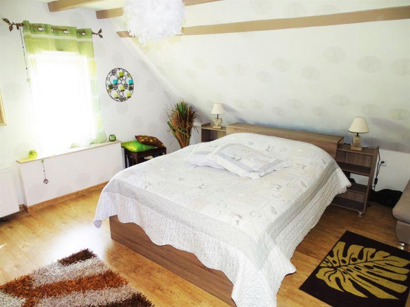 Vente maison / villa Dammarie 175000€ - Photo 5