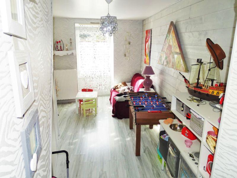 Vente maison / villa Dammarie 175000€ - Photo 6