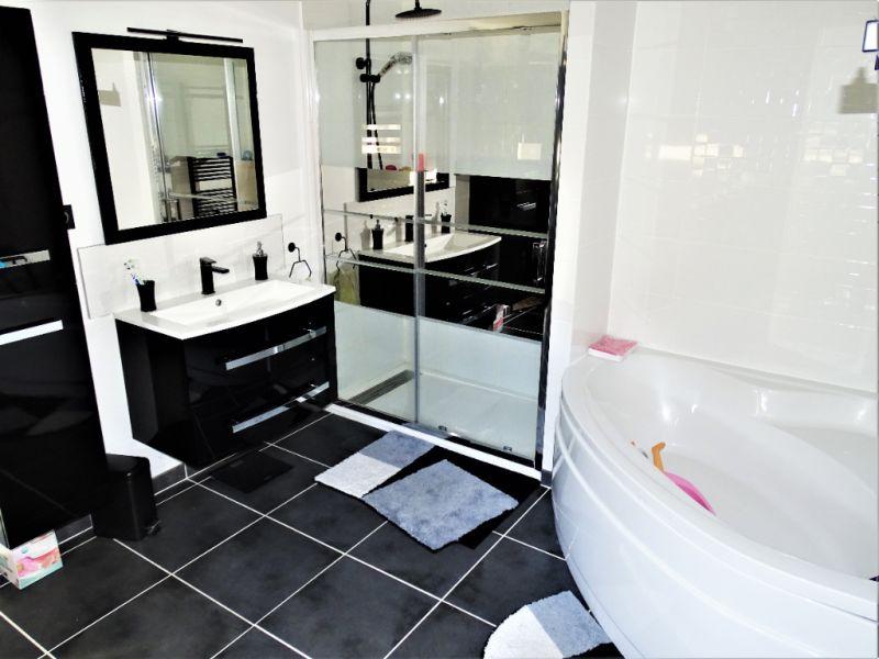 Vente maison / villa Dammarie 175000€ - Photo 7