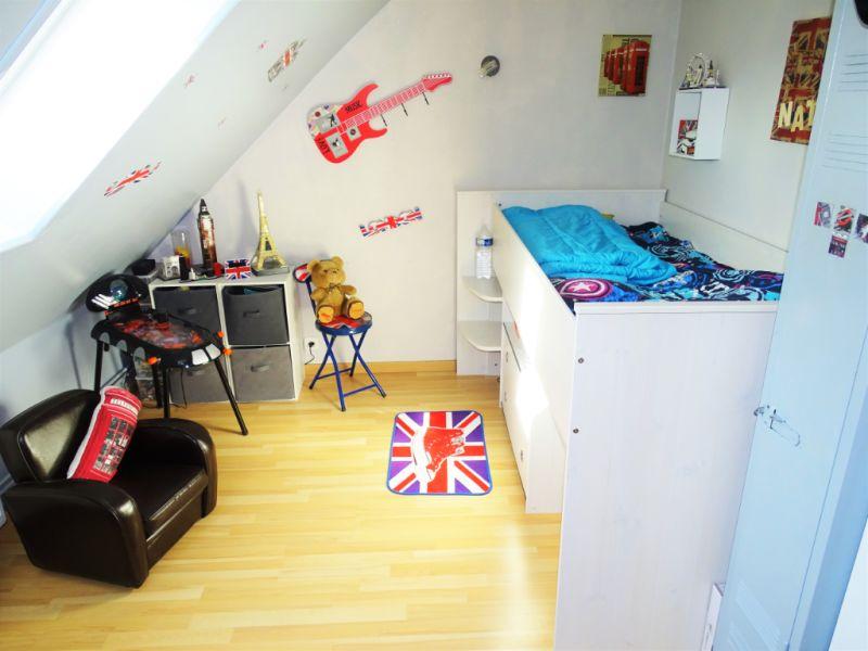 Vente maison / villa Dammarie 175000€ - Photo 8