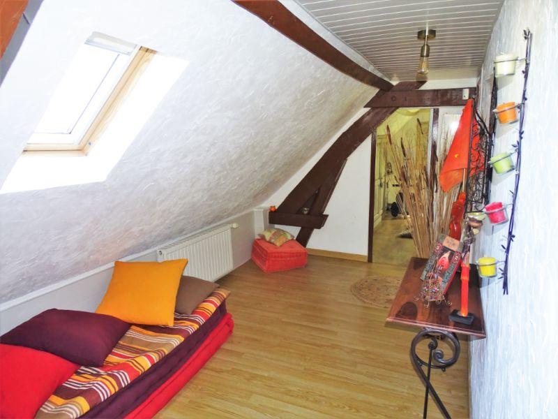 Vente maison / villa Dammarie 175000€ - Photo 9