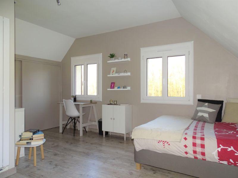 Vente maison / villa Nogent le roi 339200€ - Photo 5