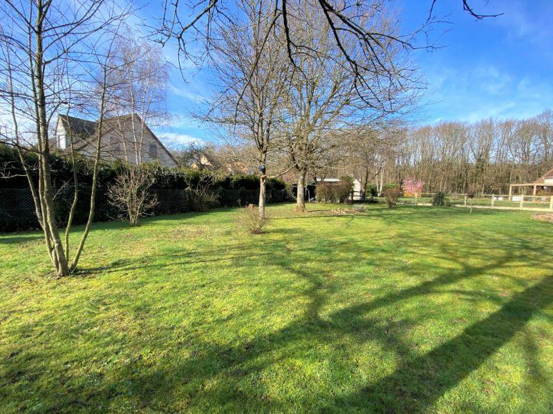 Vente maison / villa Nogent le roi 339200€ - Photo 8
