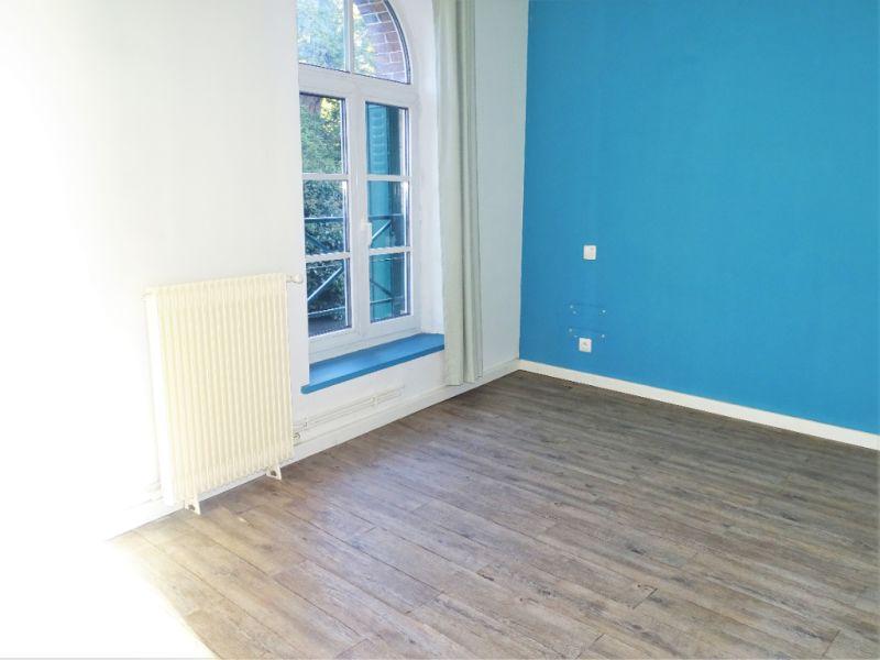 Vente appartement Nogent le roi 129000€ - Photo 5