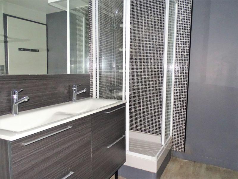Vente appartement Nogent le roi 129000€ - Photo 6