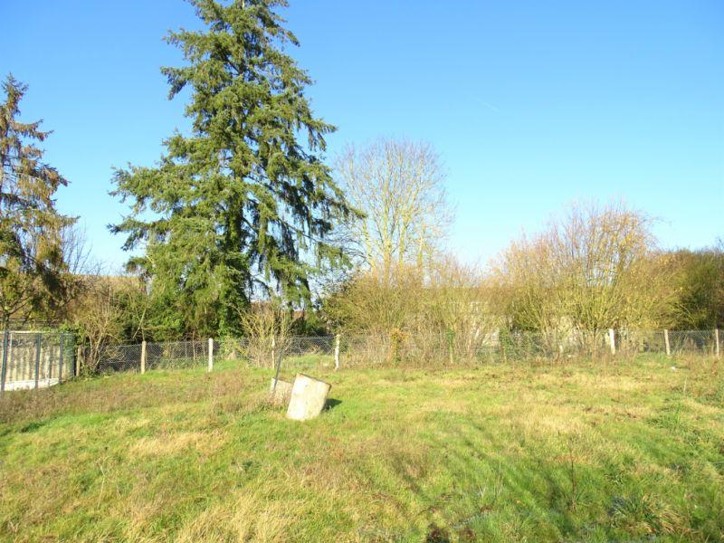 Vente terrain Leves 73000€ - Photo 2
