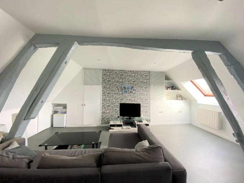 Vente appartement Nogent le roi 91000€ - Photo 1