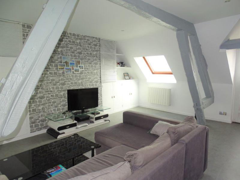 Vente appartement Nogent le roi 91000€ - Photo 3