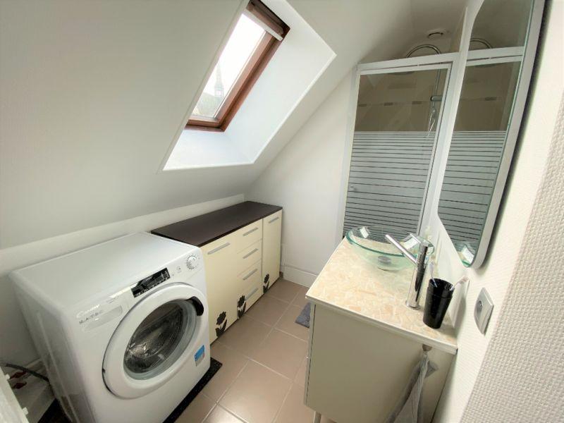 Vente appartement Nogent le roi 91000€ - Photo 5