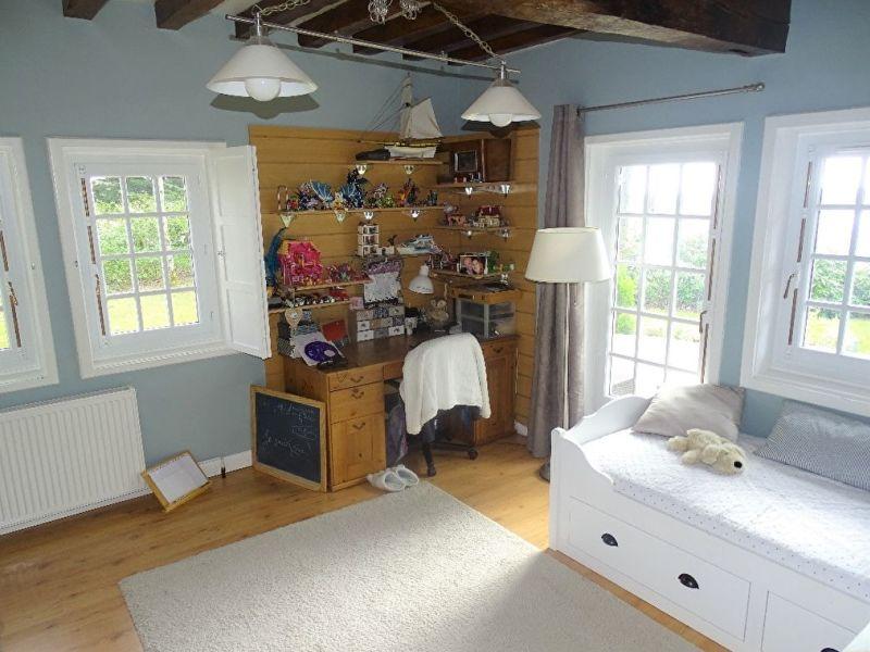 Vente maison / villa Chateauneuf en thymerais 239000€ - Photo 4
