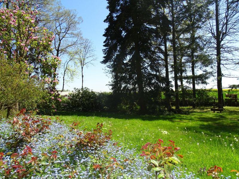Vente maison / villa Chateauneuf en thymerais 239000€ - Photo 6