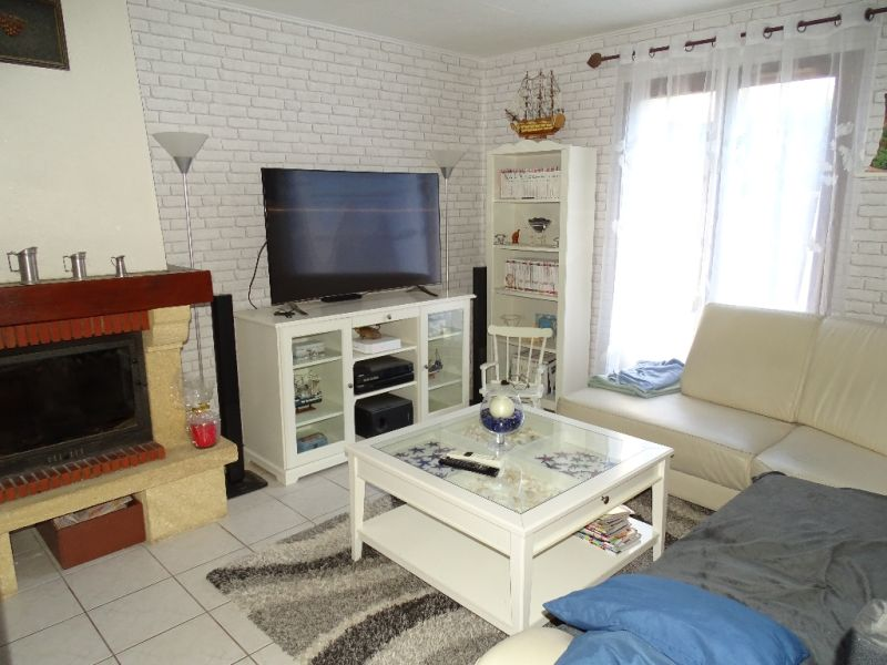 Vente maison / villa Saulnieres 217 000€ - Photo 3