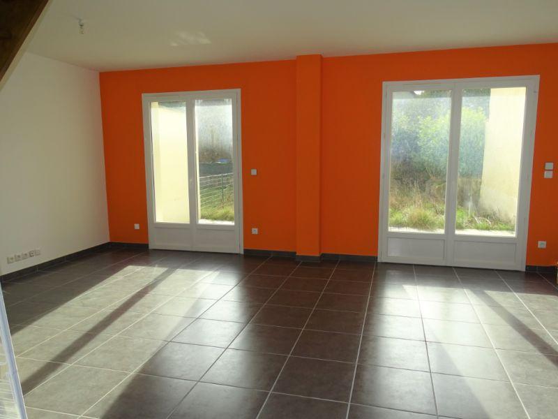 Vente maison / villa Nogent le roi 217000€ - Photo 2