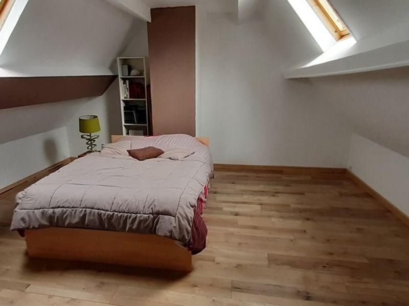 Vente maison / villa Chateauneuf en thymerais 129000€ - Photo 6