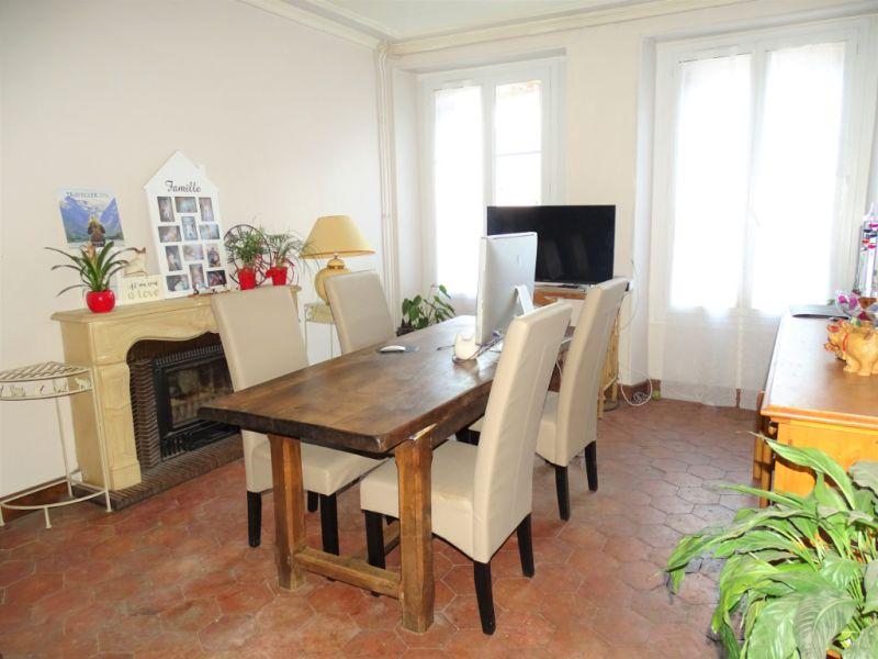Vente maison / villa Chateauneuf en thymerais 129000€ - Photo 2