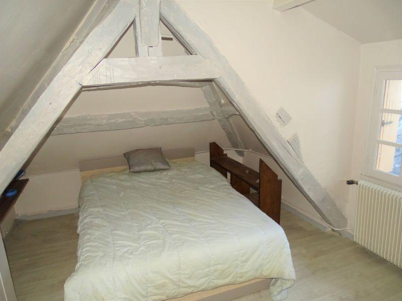 Vente maison / villa Chateauneuf en thymerais 129000€ - Photo 4
