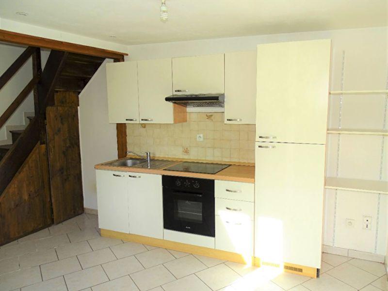 Vente maison / villa Chateauneuf en thymerais 59000€ - Photo 2