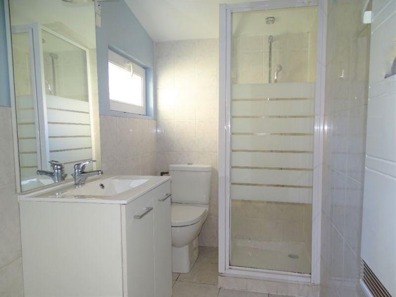 Vente maison / villa Chateauneuf en thymerais 59000€ - Photo 4