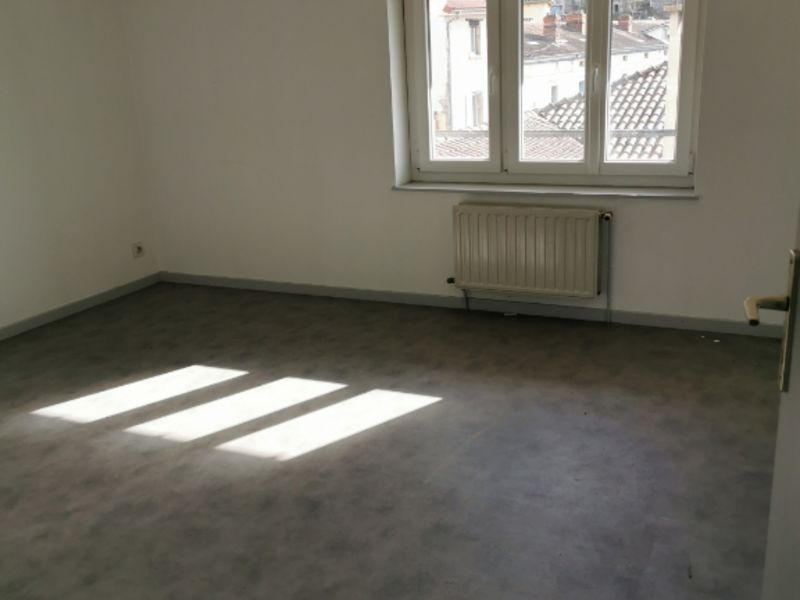 Sale apartment Vienne 185 000€ - Picture 3