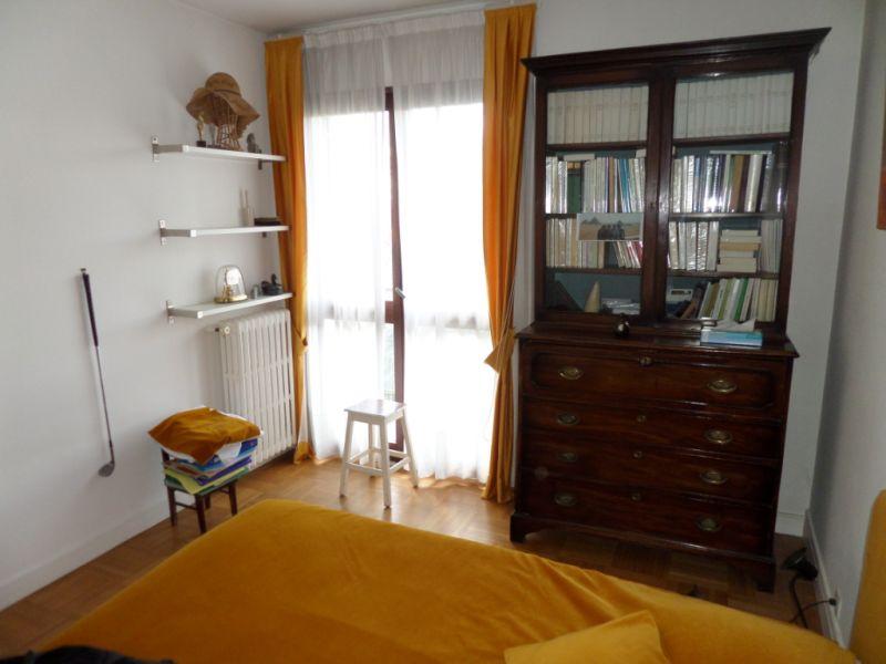 Sale apartment La celle saint cloud 495000€ - Picture 6