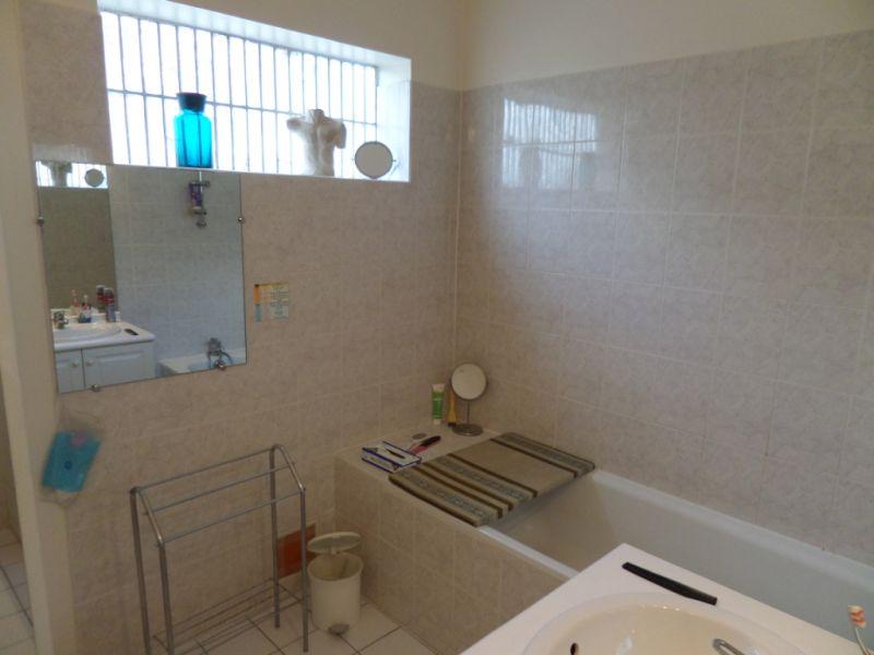 Sale apartment La celle saint cloud 495000€ - Picture 7