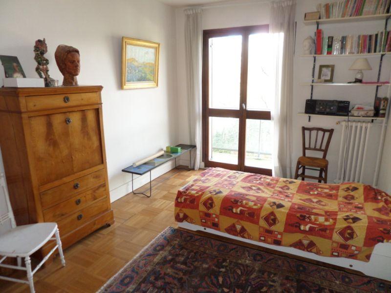 Sale apartment La celle saint cloud 495000€ - Picture 8