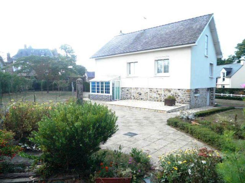 Sale house / villa Martigne ferchaud 99988€ - Picture 3