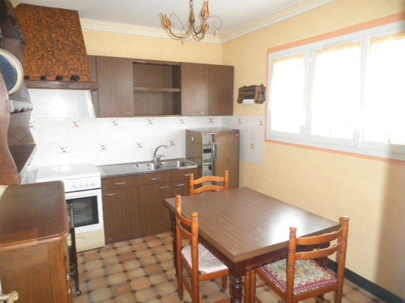 Sale house / villa Martigne ferchaud 99988€ - Picture 4
