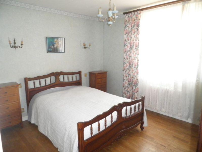 Sale house / villa Martigne ferchaud 99988€ - Picture 8