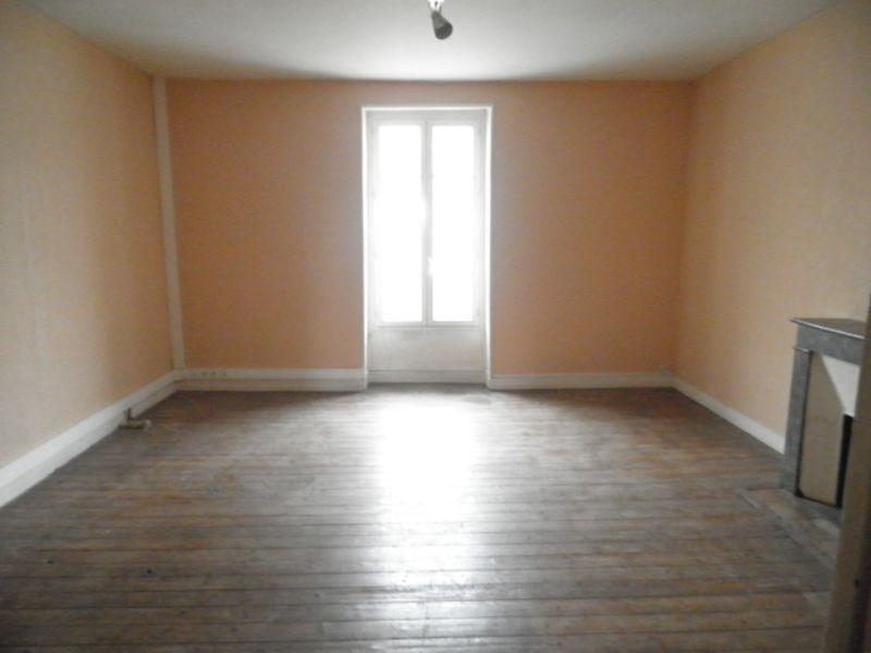 Sale house / villa Martigne ferchaud 99988€ - Picture 10