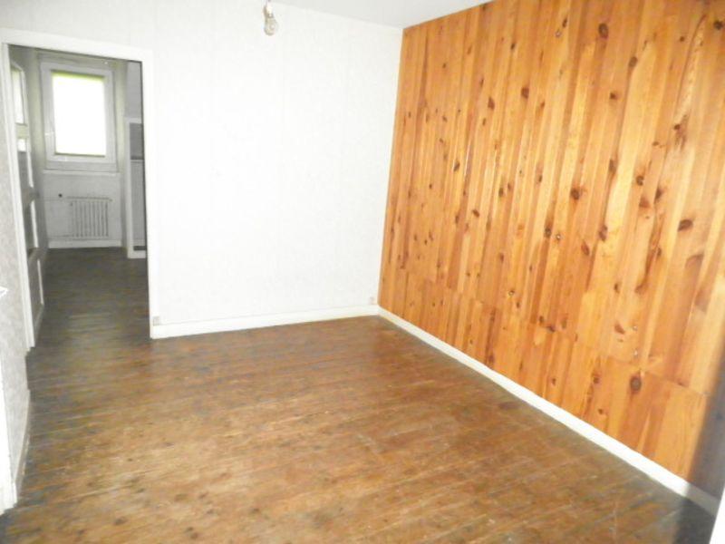 Sale house / villa Martigne ferchaud 99988€ - Picture 12