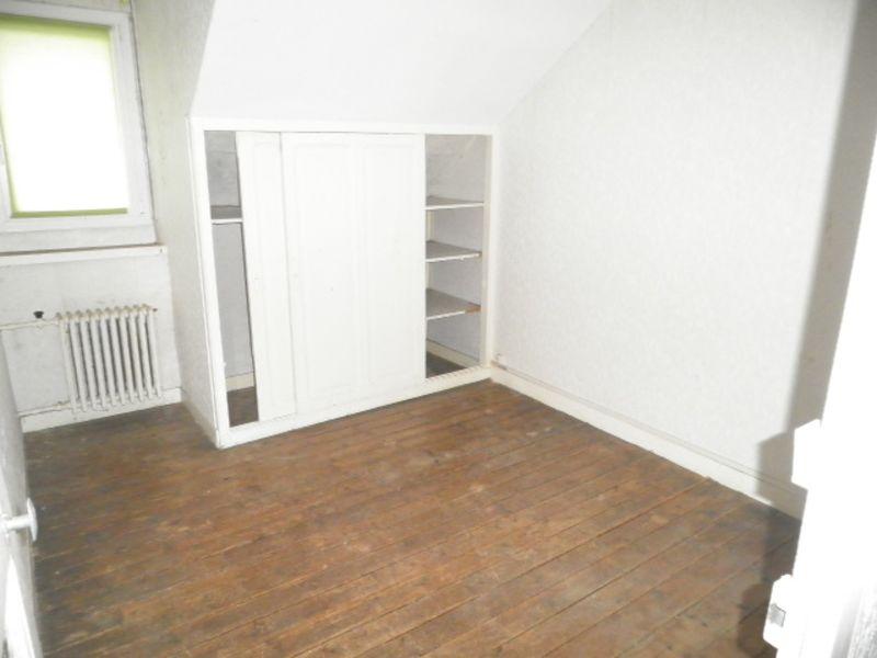 Sale house / villa Martigne ferchaud 99988€ - Picture 13
