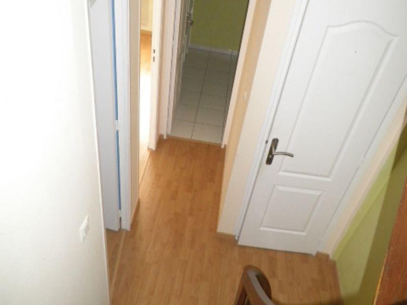 Sale house / villa Martigne ferchaud 84800€ - Picture 6