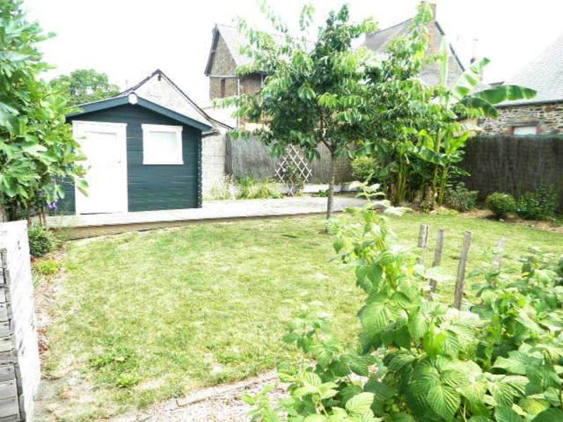Vente maison / villa Martigne ferchaud 84800€ - Photo 11