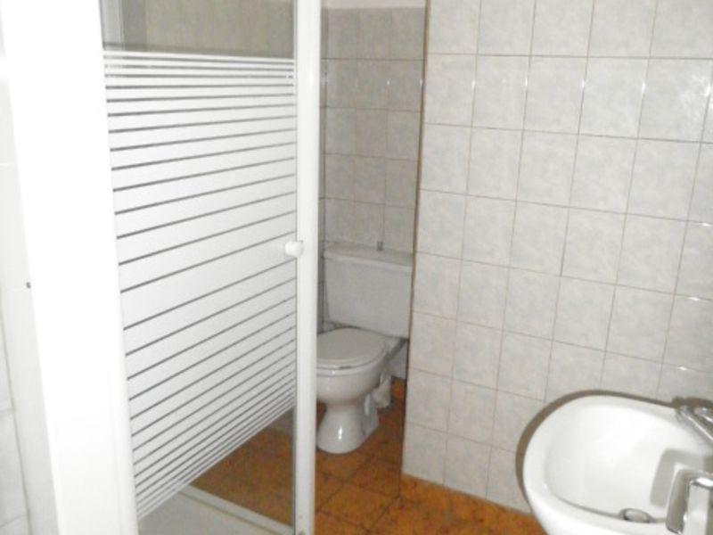 Vente maison / villa Martigne ferchaud 79313€ - Photo 5