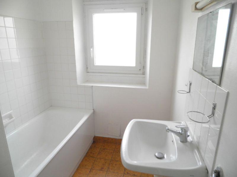 Vente maison / villa Martigne ferchaud 79313€ - Photo 10