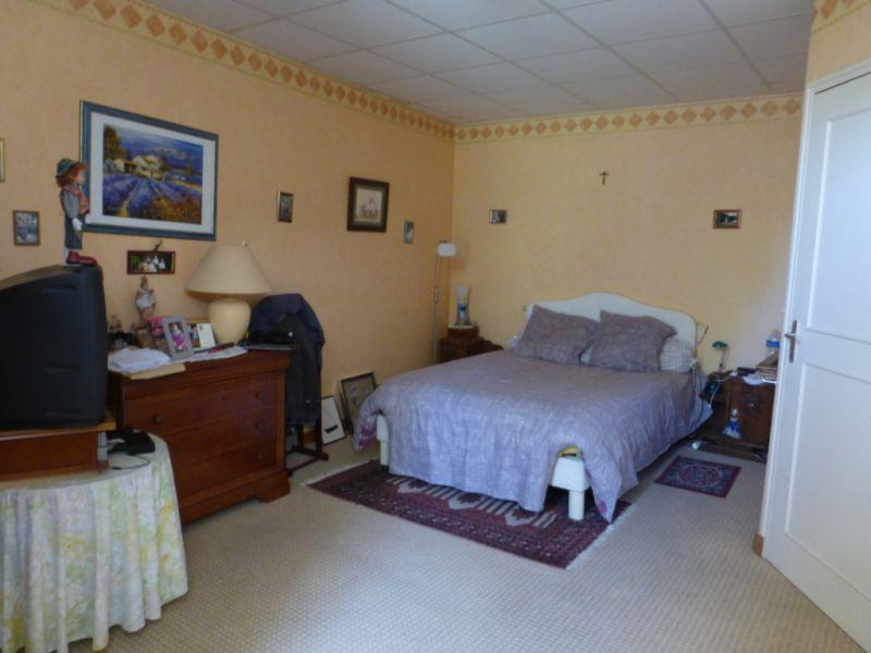 Vente maison / villa Martigne ferchaud 135850€ - Photo 4