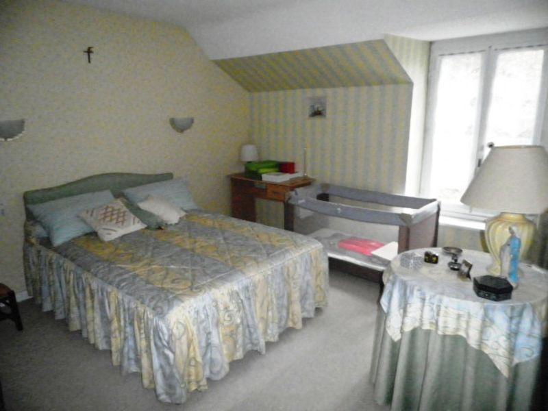 Vente maison / villa Martigne ferchaud 135850€ - Photo 7