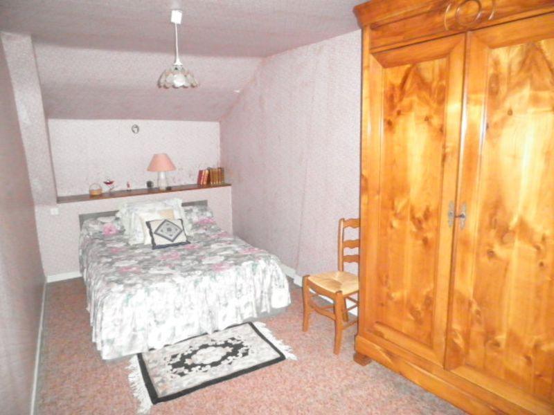Vente maison / villa Martigne ferchaud 135850€ - Photo 10