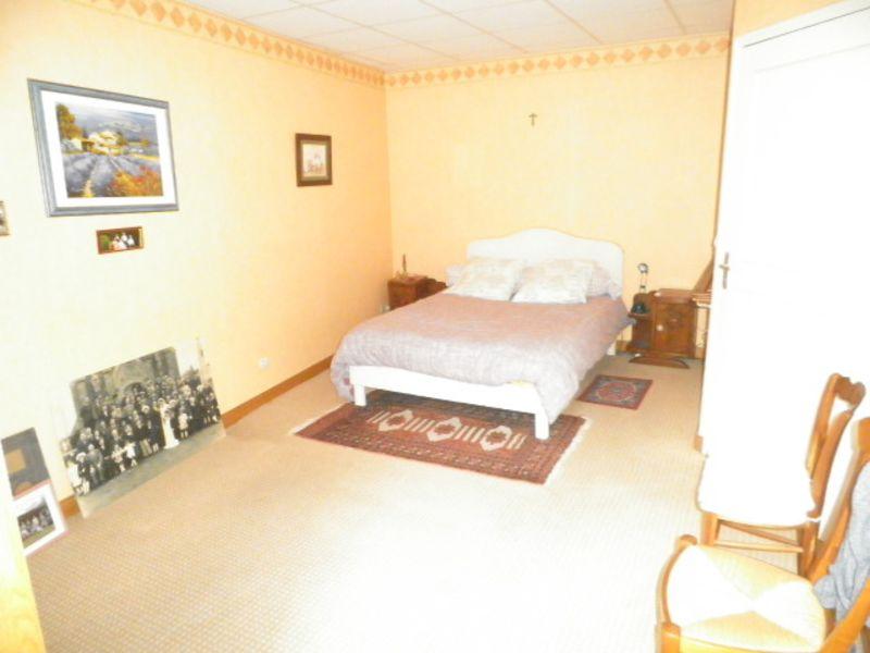 Vente maison / villa Martigne ferchaud 135850€ - Photo 14