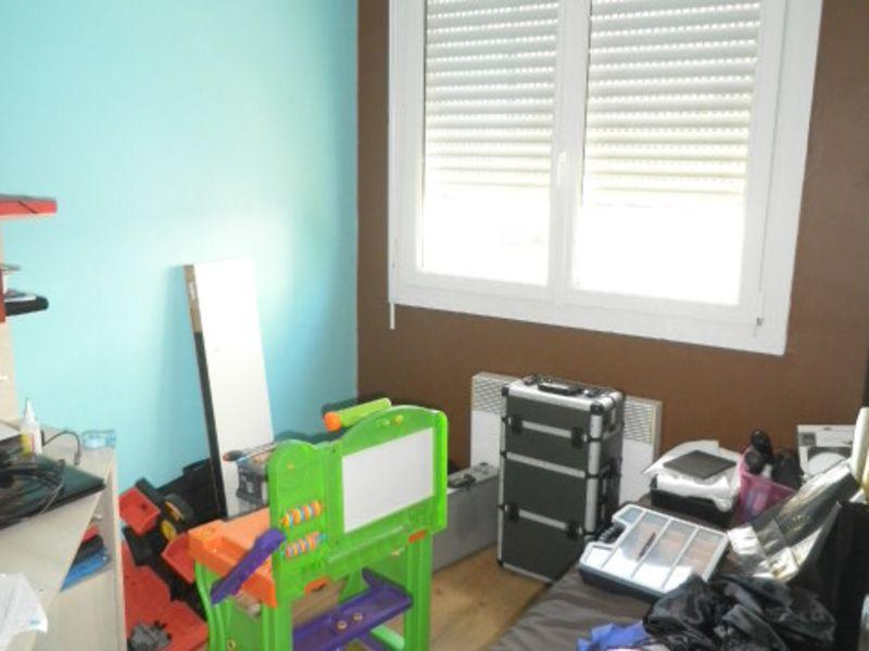 Vente maison / villa Retiers 119900€ - Photo 5