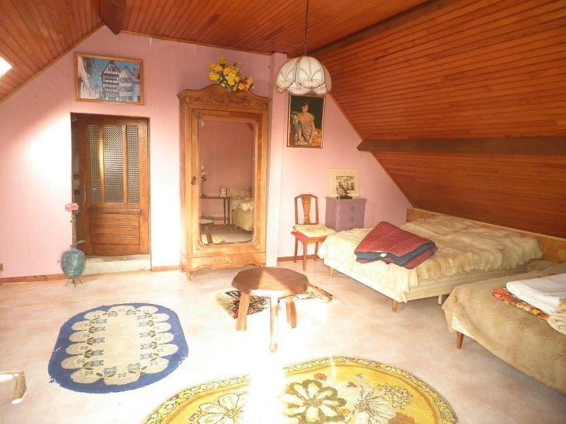 Vente maison / villa Martigne ferchaud 89888€ - Photo 4