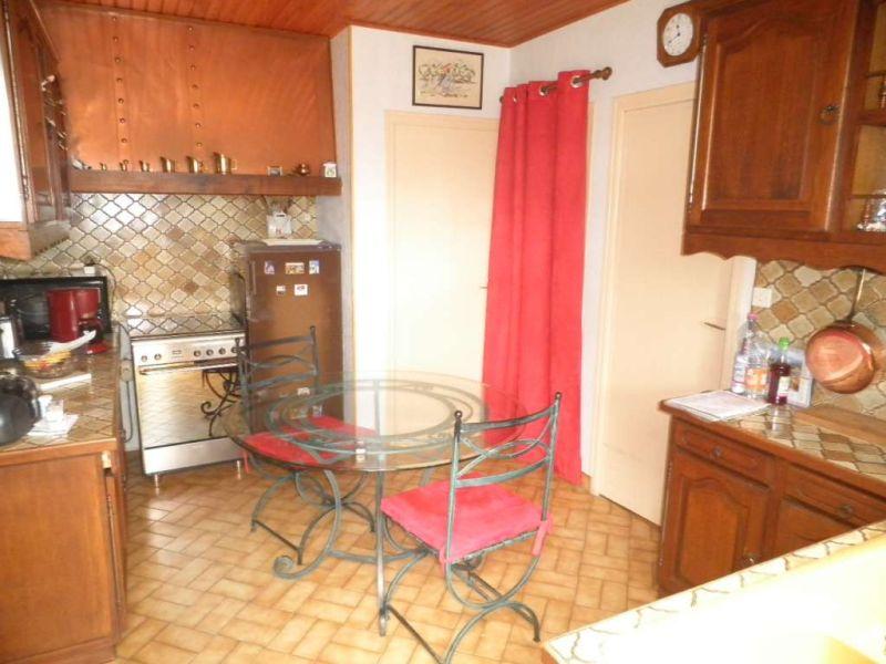 Vente maison / villa Martigne ferchaud 89888€ - Photo 5