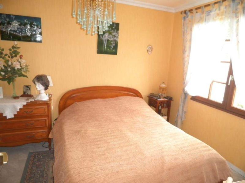 Vente maison / villa Martigne ferchaud 89888€ - Photo 7