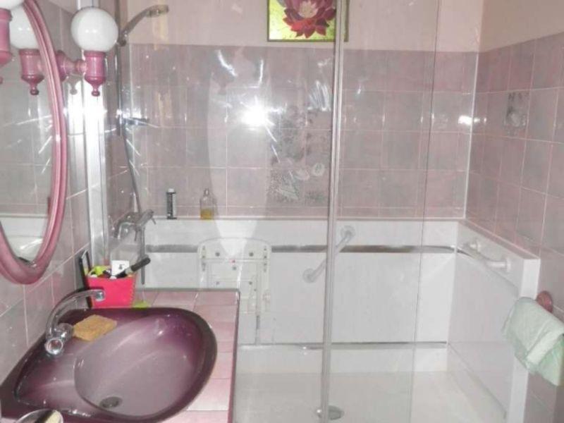 Vente maison / villa Martigne ferchaud 89888€ - Photo 8