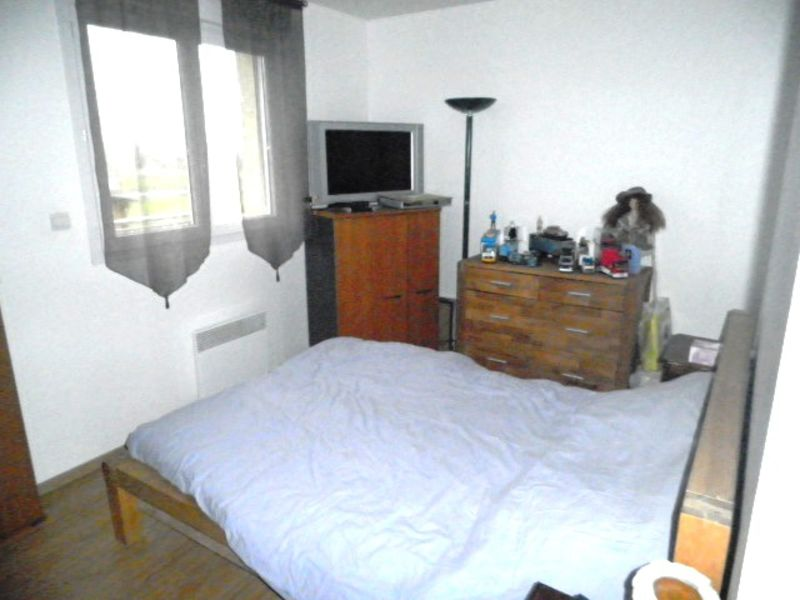 Vente maison / villa Martigne ferchaud 145925€ - Photo 3